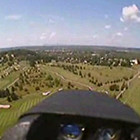 Kontakt GAPEX Air Service